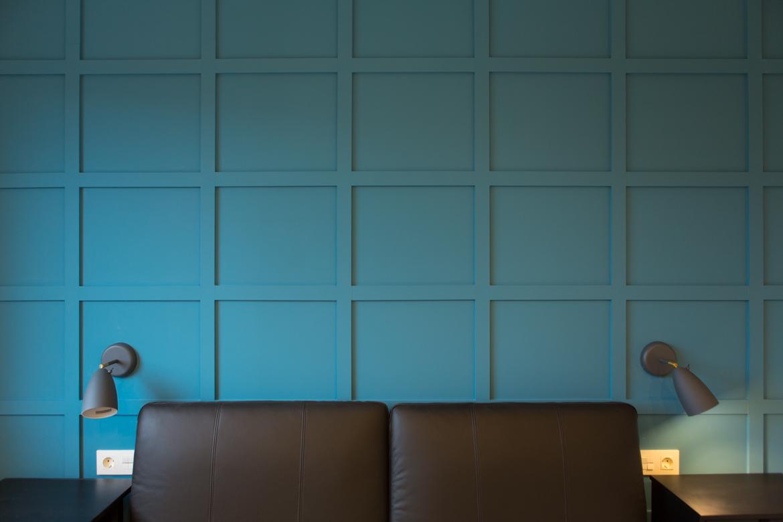 Arquitecto y estudio de arquitectura especializado en proyectos de arquitectura e interiorismo, reformas y obra nueva, transformacion de espacios en viviendas o negocios desde zaragoza. Transformación completa, antes y después, reforma rehabilitación de una vivienda en Bilbo, Euskalerria