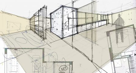 A54insitu estudio de arquitectura y diseño de interiores en Zaragoza