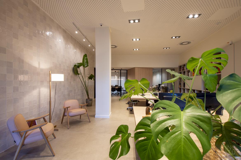A54insitu estudio de arquitectura y diseño de interiores transformamos espacios locales y negocios y somos especialistas en reformas integrales llaves en mano